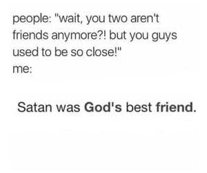 best friend, ex, and meme image