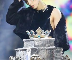 crown, high quality, and choi san image