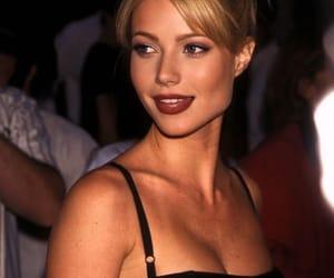 90s, celeb, and celebrities image