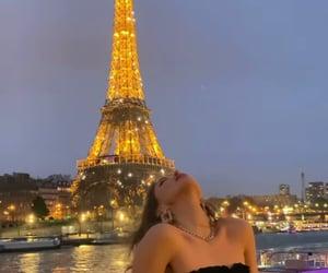 aesthetic, europe, and fashion image
