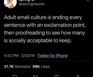 relatable memes and twitter meme image