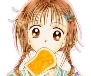 anime and marmalade boy image