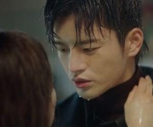 actor, korean, and kdrama image
