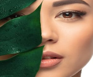 skin care, skin care tips, and skin diseases image