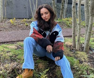 jade thirlwall, little mix, and beautiful image