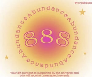 888 and angel numbers image