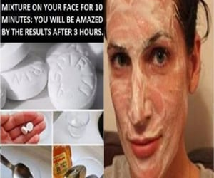 skin care and skin care tips image