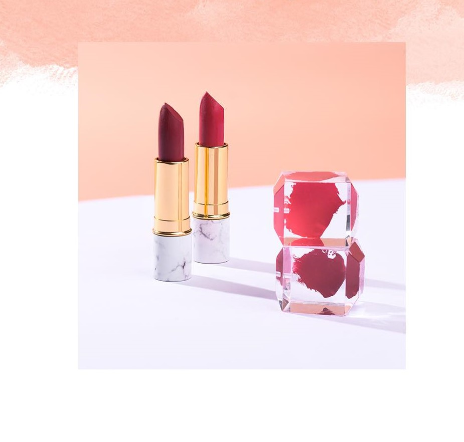 article, natural lipstick in india, and organic lipstick in india image