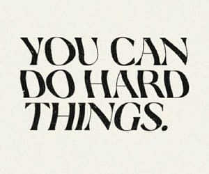 motivation, quote, and quotes image