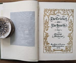 artist, book, and auctions image