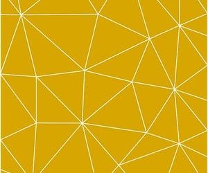 geometric, minimal, and wallpapers image