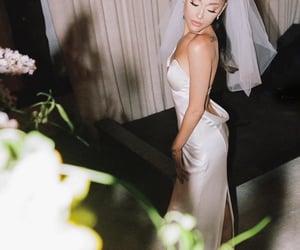 beautiful, elegant, and flawless image