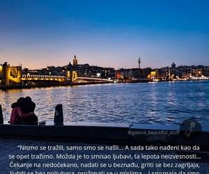 balkan, Croatia, and tekst image