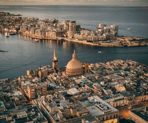 arquitectura, lugares, and vista aerea image