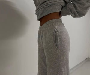 basic, cosy, and pajamas image