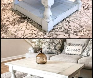 wooden pallet, pallet projects, and pallet ideas image