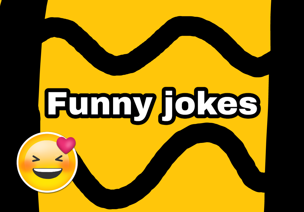 article, funny, and jokes image