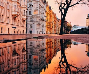 aesthetic, city, and europe image