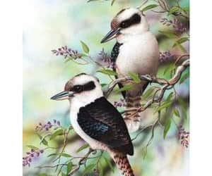 cross stitch, embroidery, and embroidery patterns image