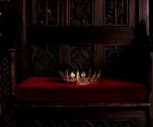 The Tudors image