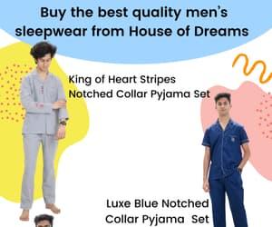 sleepwear online, kids sleepwear online, and sleepwear online india image