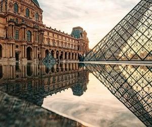 arquitectura, belleza, and Ciudades image
