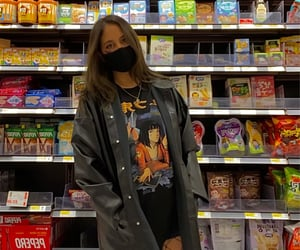 aesthetic, candy, and clothes image