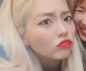 japanese, 한국, and korean image