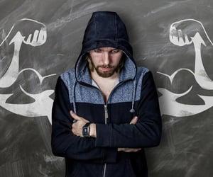 motivation, motivational, and 2020 motivation image