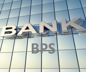 banking bps, banking bps market, and global banking bps market image