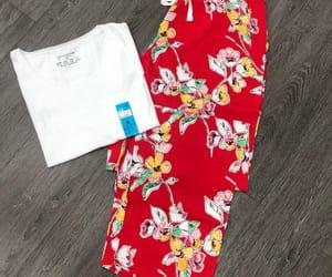 pijama image