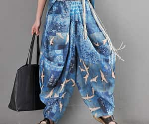 etsy, labor day, and larp pants image
