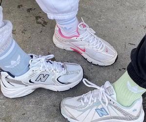 amsterdam, adidas, and fashion image