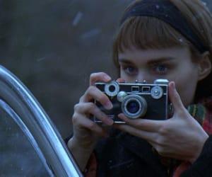 carol movie image