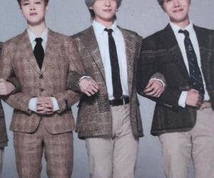 bts, 3j, and jungkook image