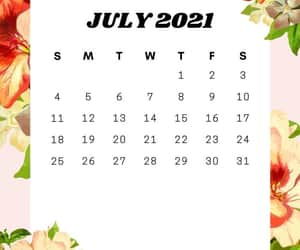 2021 july calendar, july 2021 calendar, and calendar 2021 july image