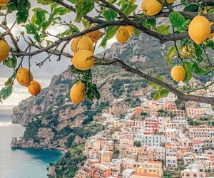 architecture, italy, and mediterranean image