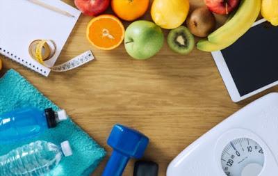 weight loss really image