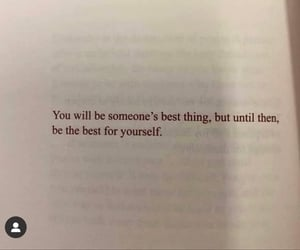 book, life, and weheartit image