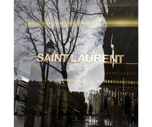 photography, vanille, and YSL image