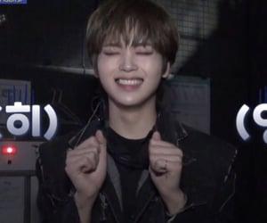 cravity, song hyeongjun, and hyeongjun image