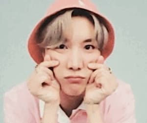 archive, cute, and jung hoseok image