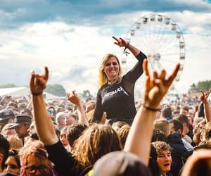 downloadfest We can't wait to be back in the pit at Download Pilot! 🤘