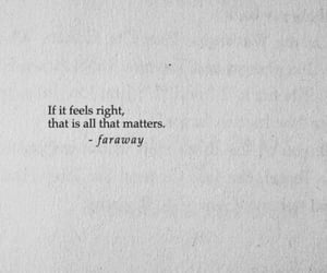 quotes, feel, and poetry image