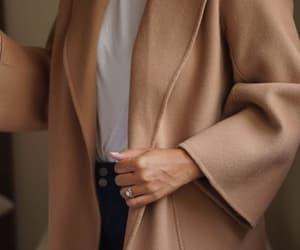 elegance fashion image