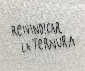 bordado, frases español, and costura image
