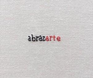 abrazo, hobby, and manualidad image