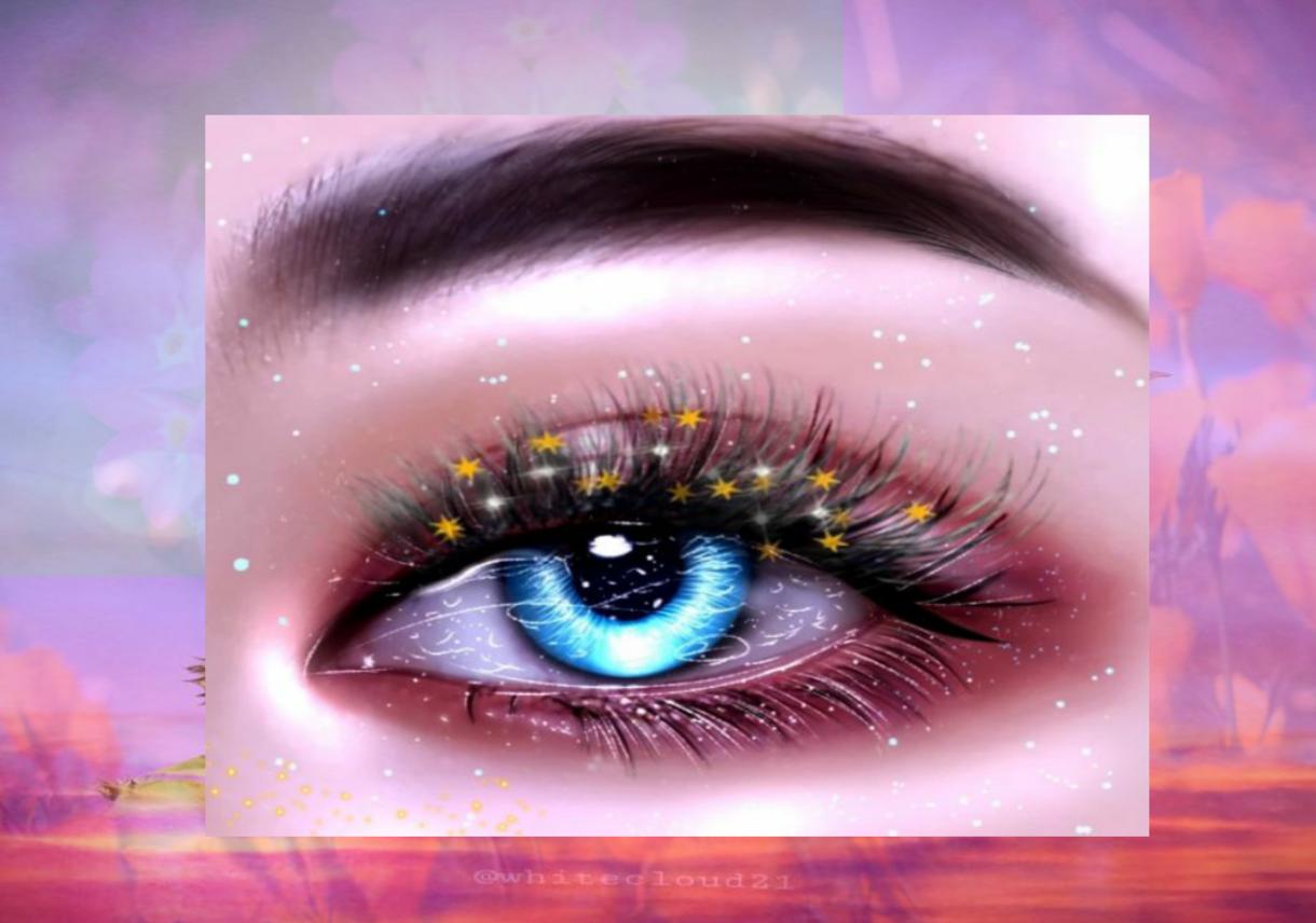 article, beauty, and eyeshadow image