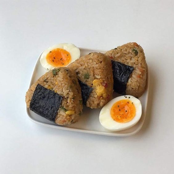 food, minimal, and photography image