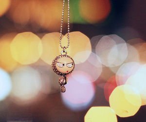 accessories, photography, and cute image